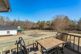 1343 New Cut Road - Photo 48