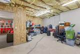 1343 New Cut Road - Photo 49