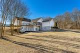 1343 New Cut Road - Photo 5