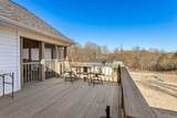 1343 New Cut Road - Photo 51
