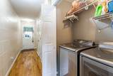 1343 New Cut Road - Photo 58