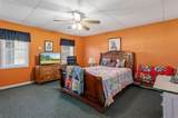 1343 New Cut Road - Photo 68