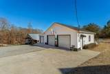 1343 New Cut Road - Photo 76