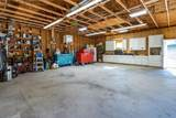 1343 New Cut Road - Photo 77