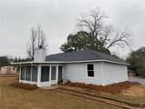 791 Laurel Oak Court - Photo 16