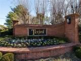 10775 Tuxford - Photo 28