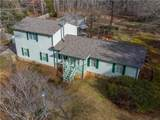 3986 Union Springs Road - Photo 2