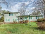 3986 Union Springs Road - Photo 3