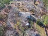 3986 Union Springs Road - Photo 43