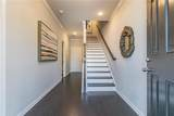 2512 Great Silver Fir Alley - Photo 2