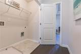 2512 Great Silver Fir Alley - Photo 30