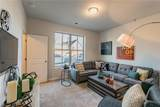 2512 Great Silver Fir Alley - Photo 4
