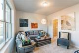 2512 Great Silver Fir Alley - Photo 5