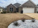 142 Hawks Ridge Trace - Photo 1