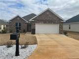 142 Hawks Ridge Trace - Photo 2