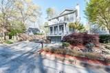 117 Hillcrest Avenue - Photo 1
