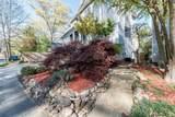 117 Hillcrest Avenue - Photo 30