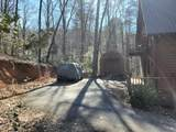 106 Brookwood Lane - Photo 34