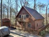 106 Brookwood Lane - Photo 47