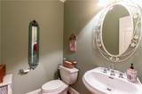 2100 Hickory Circle - Photo 24