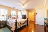 2100 Hickory Circle - Photo 42