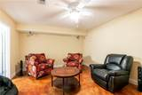 2100 Hickory Circle - Photo 45