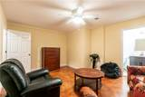 2100 Hickory Circle - Photo 46