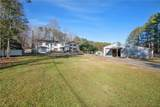945 Edwards Mill Road - Photo 37