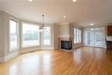 4875 Heardmont Farm Lane - Photo 29
