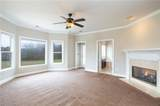 4875 Heardmont Farm Lane - Photo 42