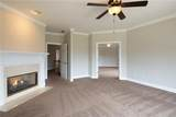 4875 Heardmont Farm Lane - Photo 43