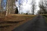 141 Woodland Lane - Photo 3