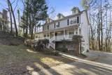 1325 Pine Lark Drive - Photo 3