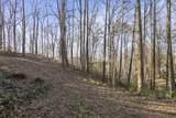 1325 Pine Lark Drive - Photo 35