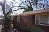 562 Powers Ferry Road - Photo 17
