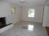 562 Powers Ferry Road - Photo 18
