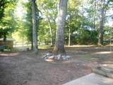 562 Powers Ferry Road - Photo 21