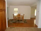 562 Powers Ferry Road - Photo 5
