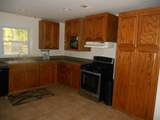 562 Powers Ferry Road - Photo 6