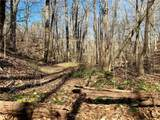 6260 White Mill Road - Photo 3