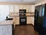 5546 Yeager Ridge Drive - Photo 4