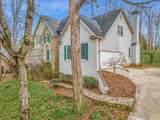 2202 Nine Oaks Drive - Photo 4