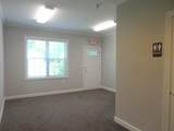 3578 Old Milton Parkway - Photo 18