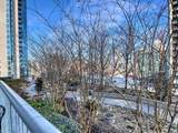 855 Peachtree Street - Photo 30