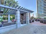 855 Peachtree Street - Photo 35
