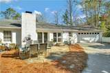 3336 Pine Meadow Road - Photo 40