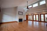 375 Millard Farmer Road - Photo 2