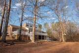 375 Millard Farmer Road - Photo 22
