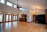 375 Millard Farmer Road - Photo 3