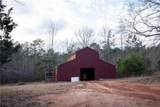 375 Millard Farmer Road - Photo 37